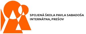 Spojená škola Pavla Sabadoša internátna, Prešov