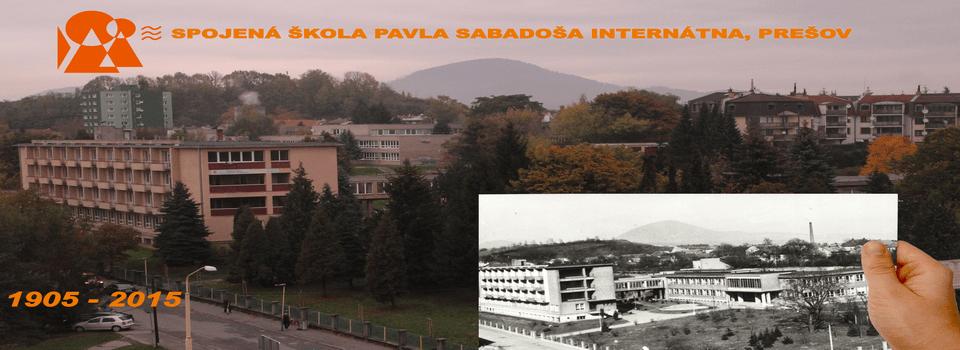 Oslava 110.výročia školy a odborný seminár.