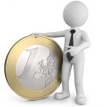Informácia o zmene zákona č.544/2010 Z.z. o dotáciách v pôsobnosti MPSVR SR s účinnosťou od 1.1.2019 (dotácia na stravu)