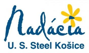 Zamestnanci spoločnosti U.S.Steel v Košiciach venovali dar…