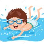 Predplavecká príprava detí v MŠ