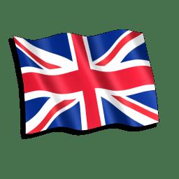 Olympiáda v Anglickom jazyku tried NKS