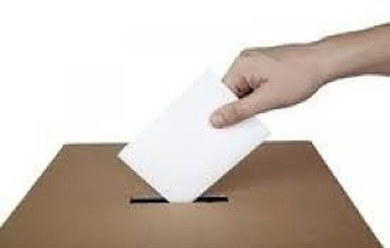 Voľby do Rady školy