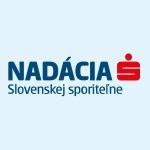 Získali sme grant Nadácie Slovenskej sporiteľne (#mamnato)