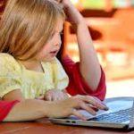 Námety pre edukačné aktivity