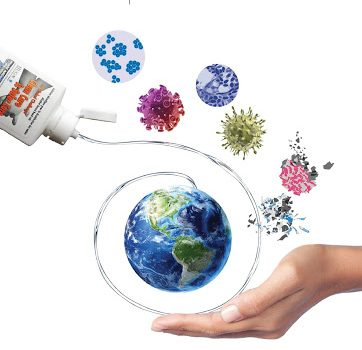 Stanovisko vedenia školy k aktuálnej epidemiologickej situácii s výskytom koronavírusu COVID 19