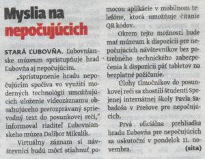 stara_lubovna
