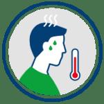 Usmernenie pre školy a školské zariadenia ohľadne šírenia koronavírusu.