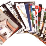 Nové periodiká v školskej knižnici