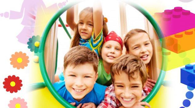 Informácie o organizácii ŠKD v novom školskom roku 2021/2022